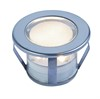 Decklight LED 45mm 6-set