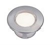 Decklight LED 65 mm 6-set