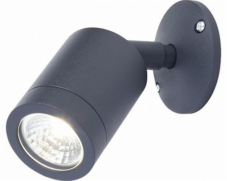 Spotlight LED 3W