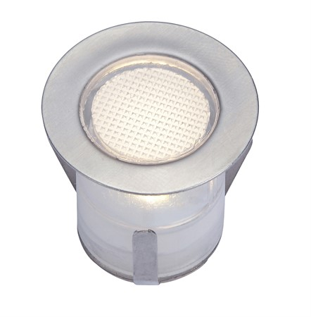 Decklight LED 30mm 6-set