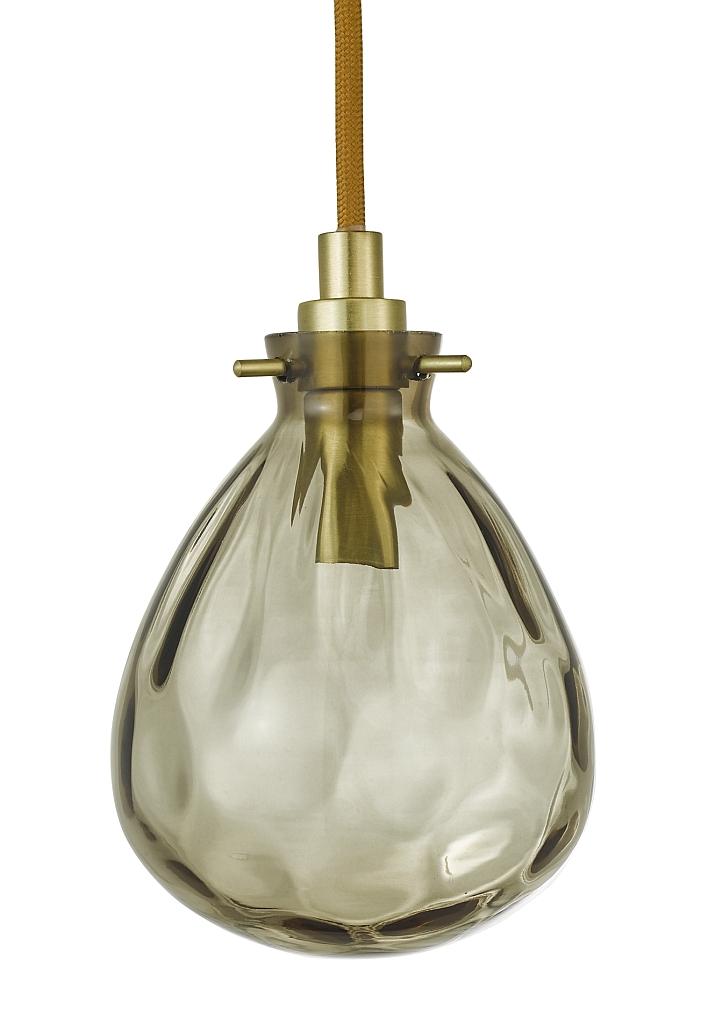 Fönsterlampa Diamant